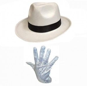 261231521031_UserImages_37a166dc-ee27-4b8a-b0b5-b888746b84f4_Img_new_gangster_hats_images_White-gangster-with-sequin-glove---new