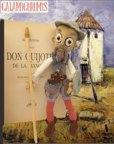 Def Don Quijote 1