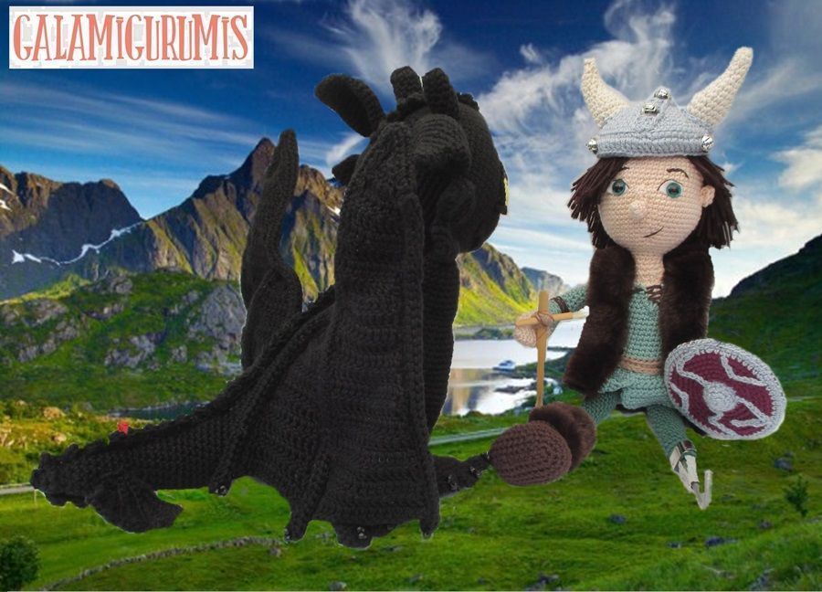 def-toothless-8