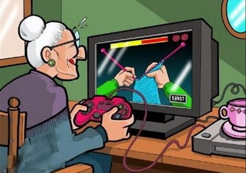 aging_games